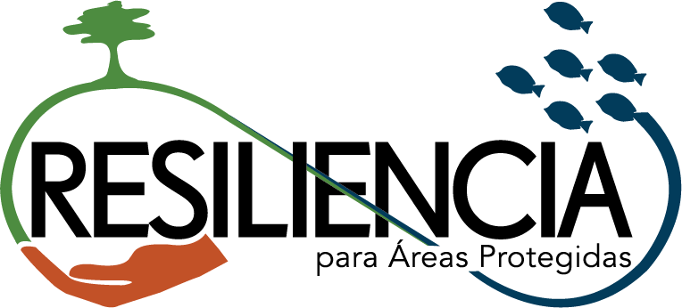 /cms/uploads/image/file/320714/Logo_Resiliencia.png