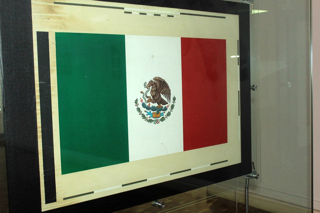 /cms/uploads/image/file/321494/Bandera.jpg