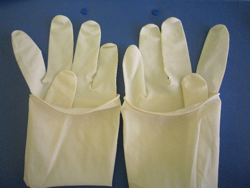 guantes05.jpg