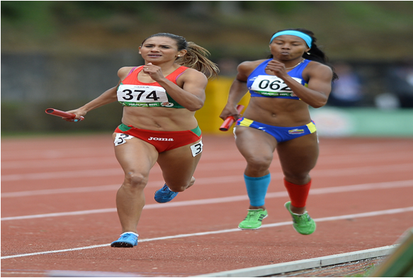 4x400png