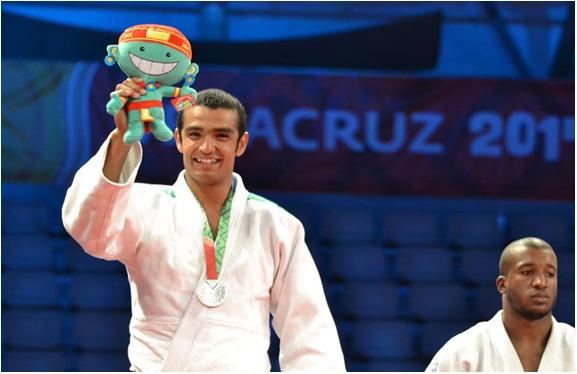 malfavon judopng