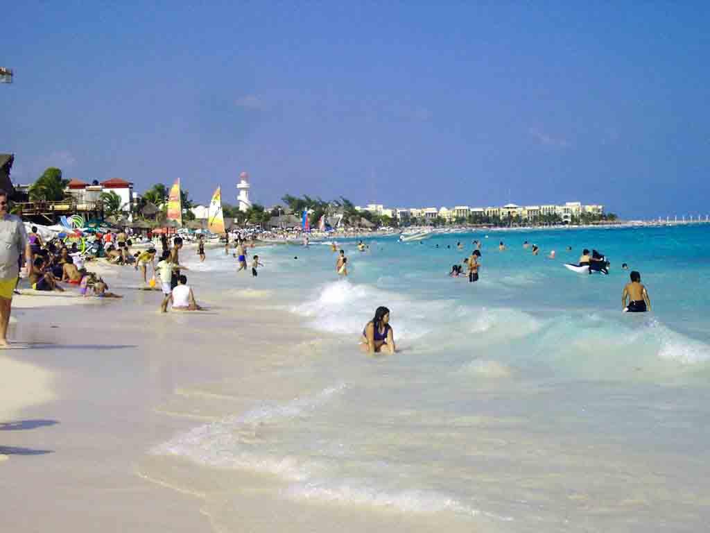 playas 1.jpg