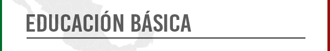 /cms/uploads/image/file/325259/educacion-basica-3.jpg