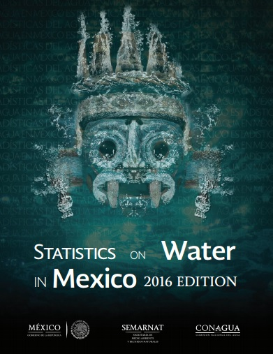 /cms/uploads/image/file/327255/Estatistics_on_Water_in_Mexico_2016_Edition.jpg