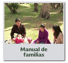 /cms/uploads/image/file/332576/link_manual_familias.jpg