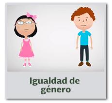 /cms/uploads/image/file/332580/link_igualdad_genero.jpg