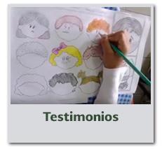 /cms/uploads/image/file/332582/link_testimonios.jpg
