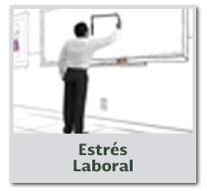/cms/uploads/image/file/332583/link_estres_laboral.jpg