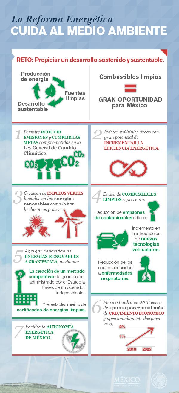 infografia reforma energetica medio ambiente.jpg