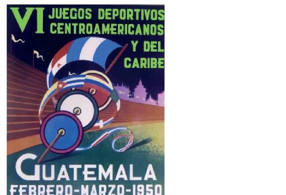 guatemala 1950jpg