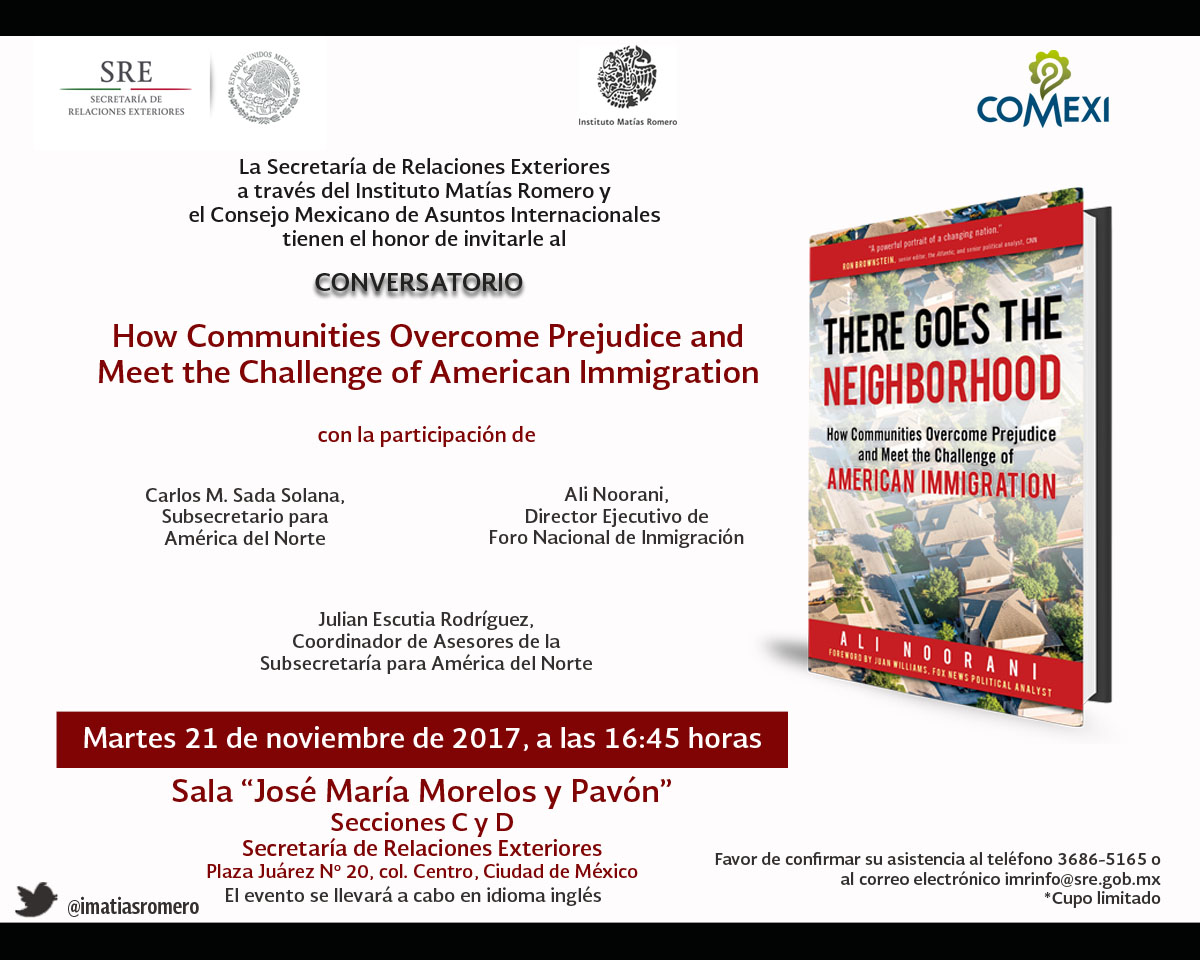 /cms/uploads/image/file/340068/Invitaci_n_Conversatorio_How_Communities_Overcome_Prejudice_and_Meet_the_Challenge_of_American_Immigration_FINAL.jpg
