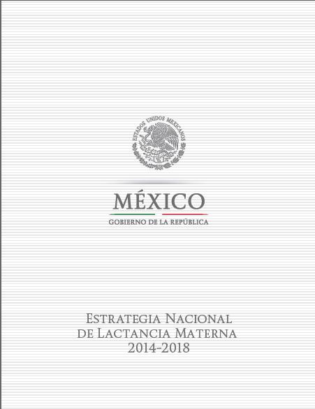 bd0afb077  cms uploads image file 340646 ENLM.png. ESTRATEGIA NACIONAL DE LACTANCIA  MATERNA ...