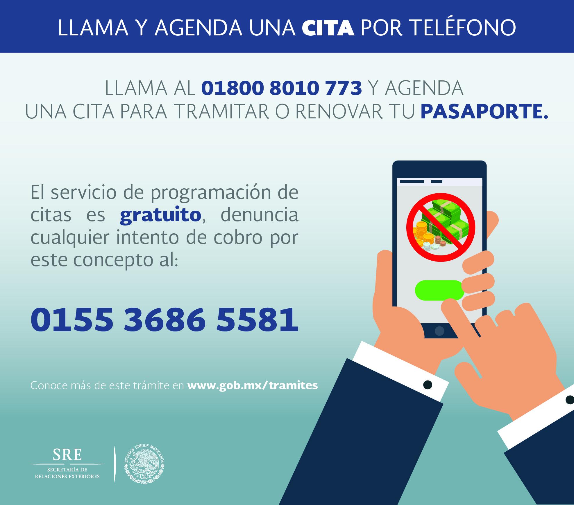 Formato De Pago Pasaporte 2016 Pasaporte Mexicano Secretar A De Relaciones Exteriores
