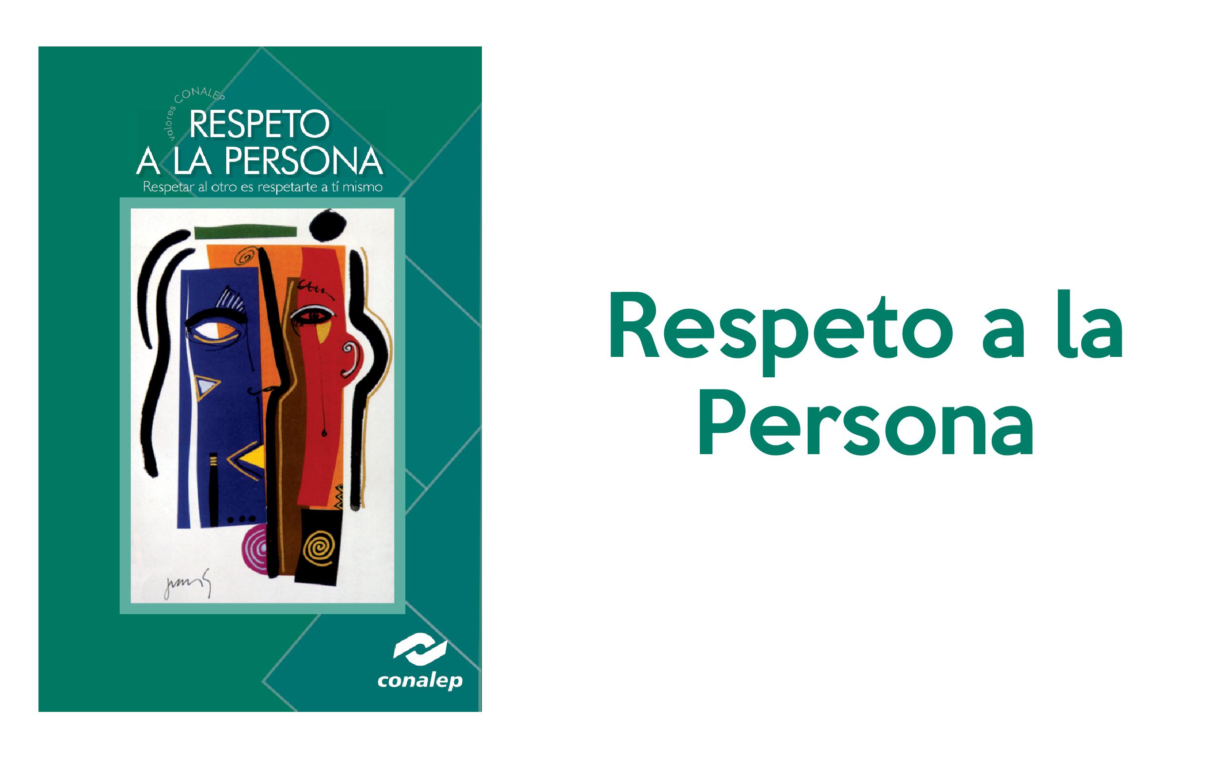 /cms/uploads/image/file/344787/Respeto_a_la_persona.png
