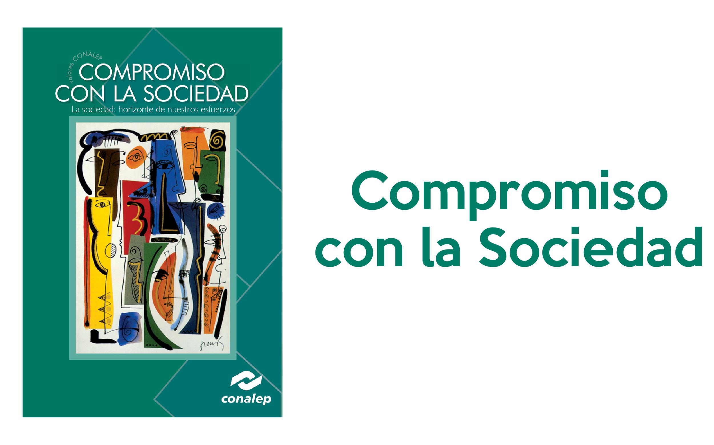 /cms/uploads/image/file/344789/Compromiso_con_la_sociedad.png