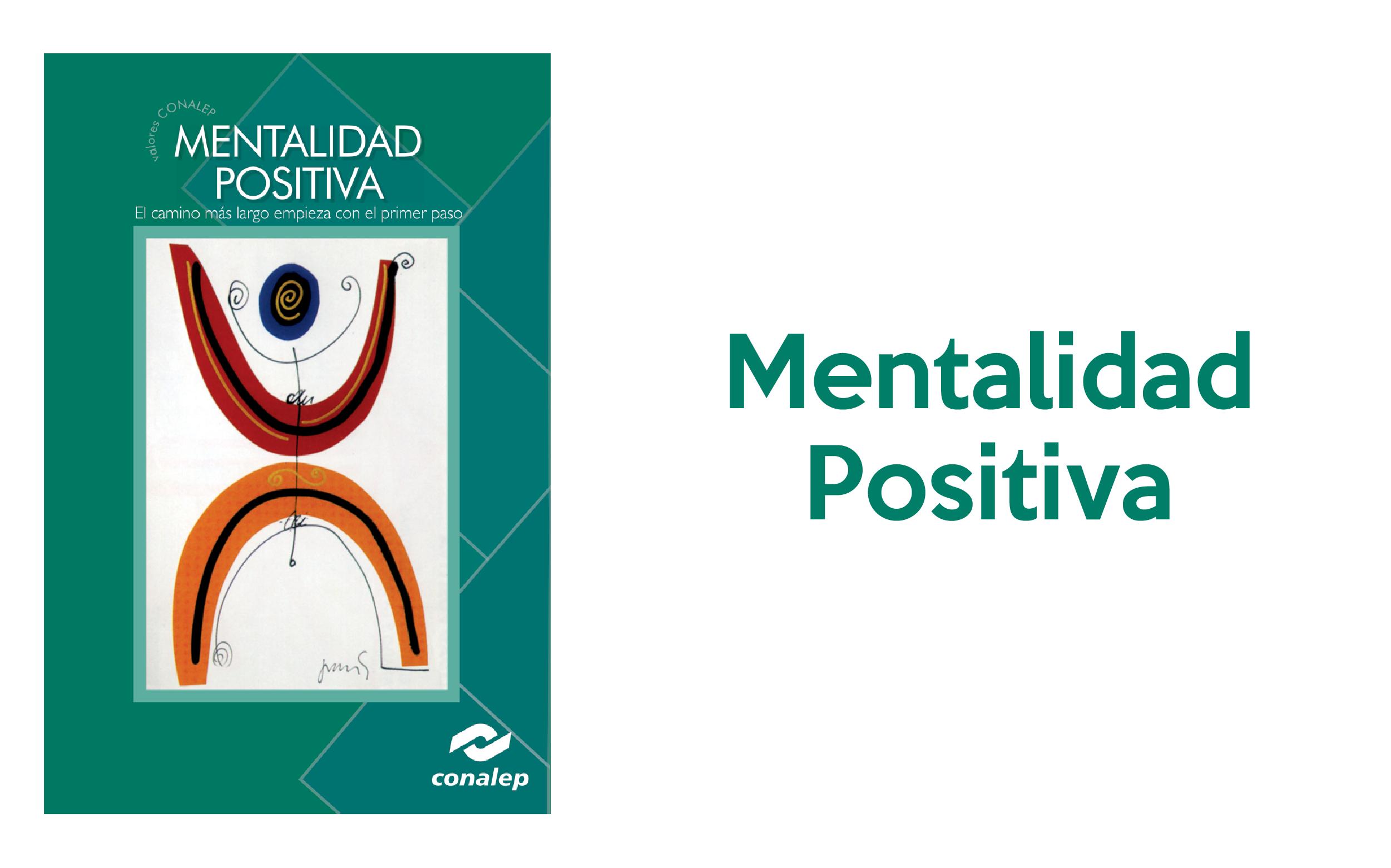 /cms/uploads/image/file/344795/Mentalidad_Positiva.png