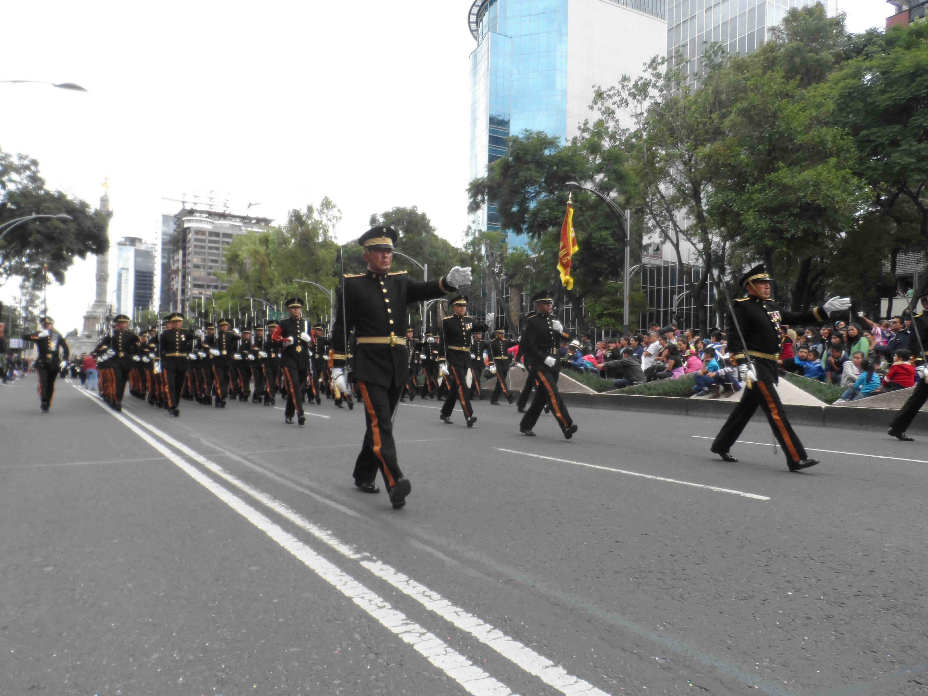 desfilejpg