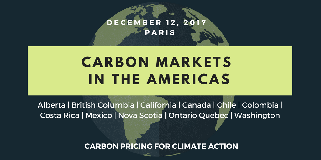 /cms/uploads/image/file/355577/Carbon_pricing_in_the_Americas_TT.jpg