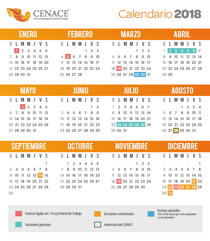 /cms/uploads/image/file/360148/calendario_2018.png