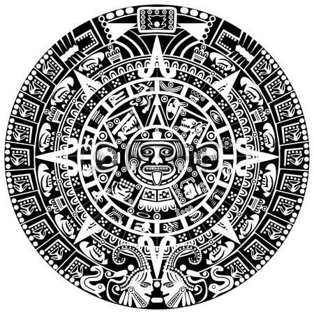 Calendario Cabanuelas.Las Cabanuelas Tradicion Ancestral Para Predecir El Tiempo