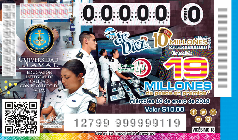 /cms/uploads/image/file/361179/BILLETE_UNIVERSIDAD_NAVAL.jpg