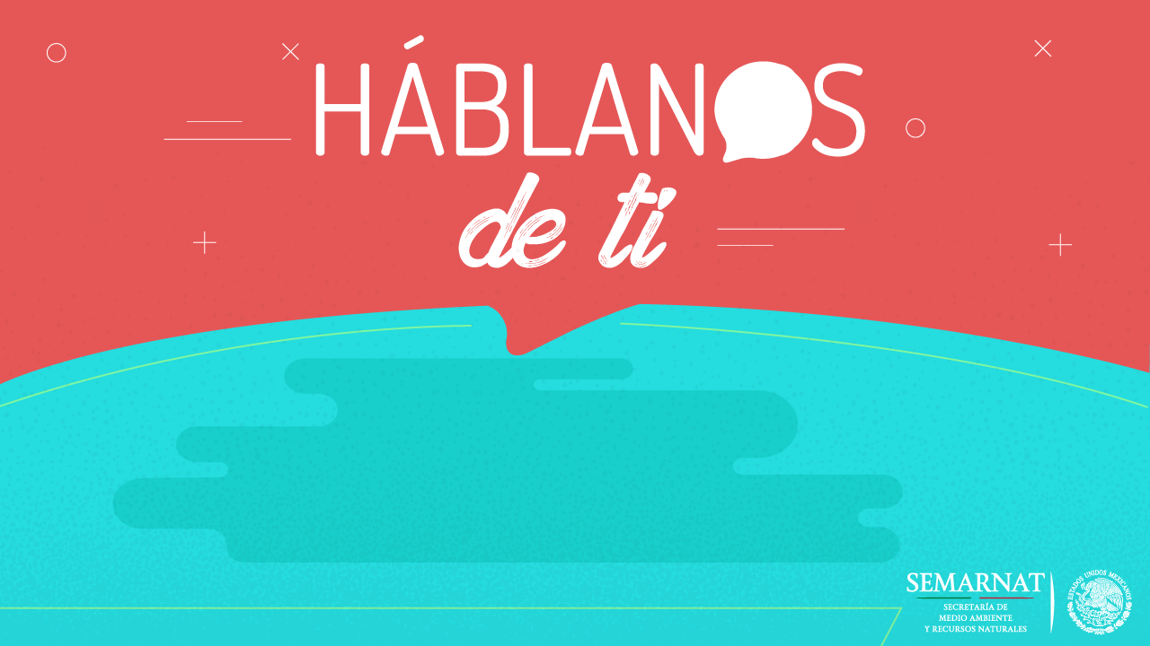 /cms/uploads/image/file/361205/Hablanos-de-ti-plantilla.png