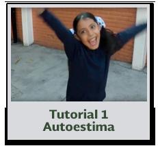 /cms/uploads/image/file/364232/tutorial1.png