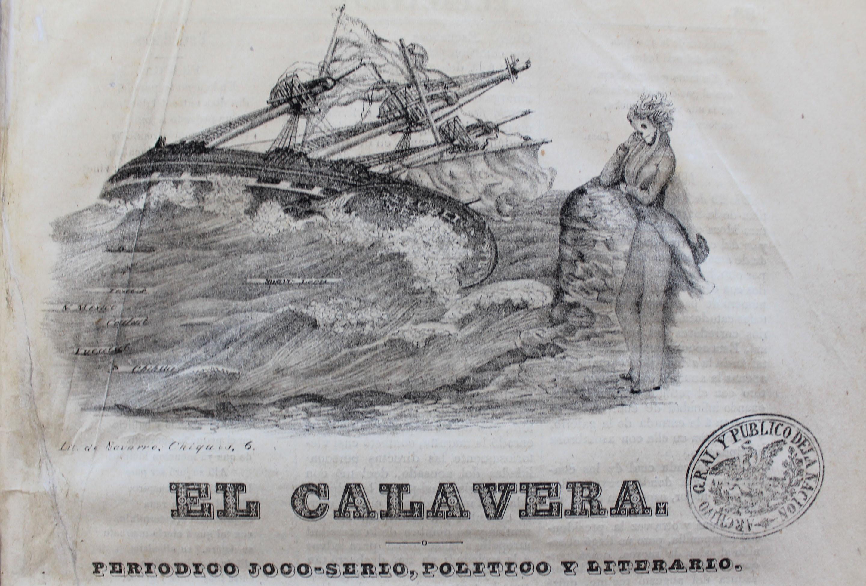 /cms/uploads/image/file/368329/El_Calavera_-1.jpg