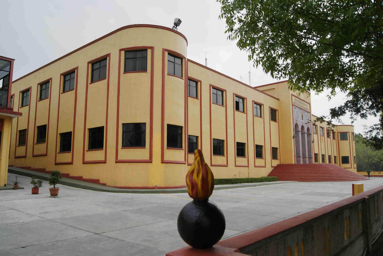 edificio academicojpg