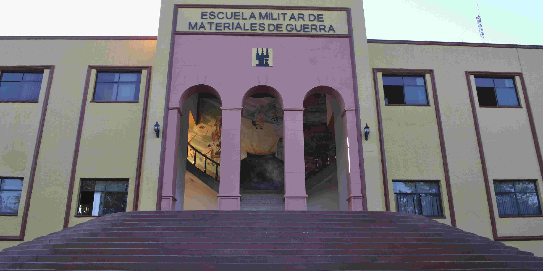edificio de gobiernojpg