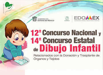 Resultado de imagen para 12° concurso y 14°concurso estatal de dibujo infantil