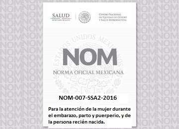 Centro Nacional de Equidad de Género y Salud Reproductiva