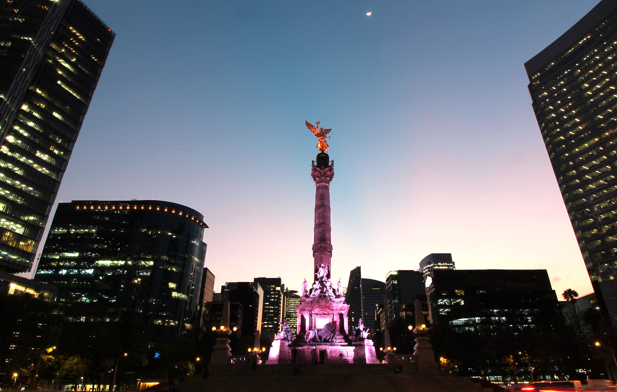 /cms/uploads/image/file/374957/Angel-CDMX.jpg