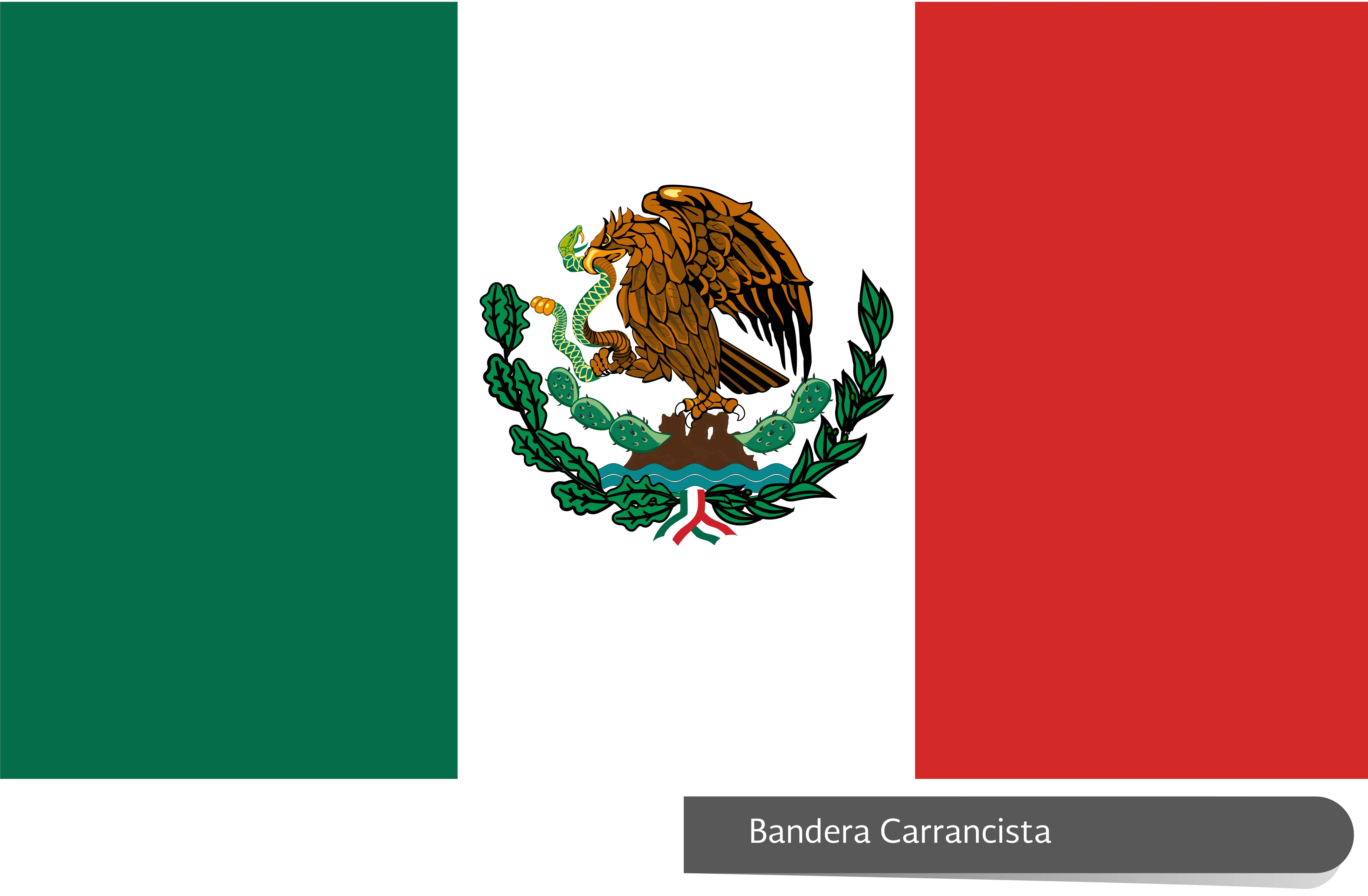 Bandera Mexico Pictures To Pin On Pinterest
