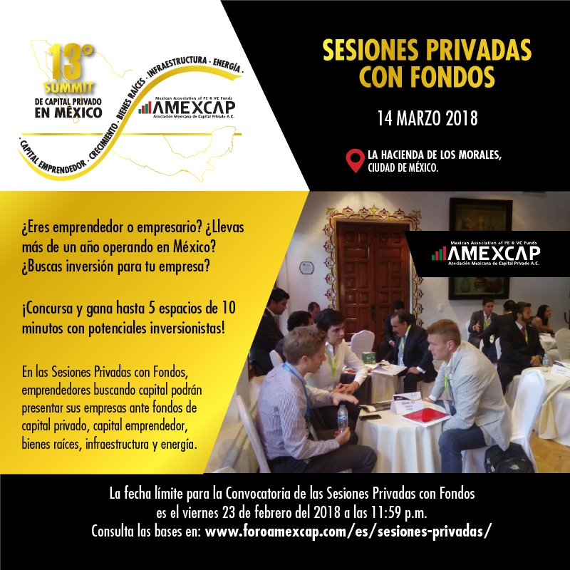 /cms/uploads/image/file/377805/summit-capital-privado-sessiones-privadas.jpg