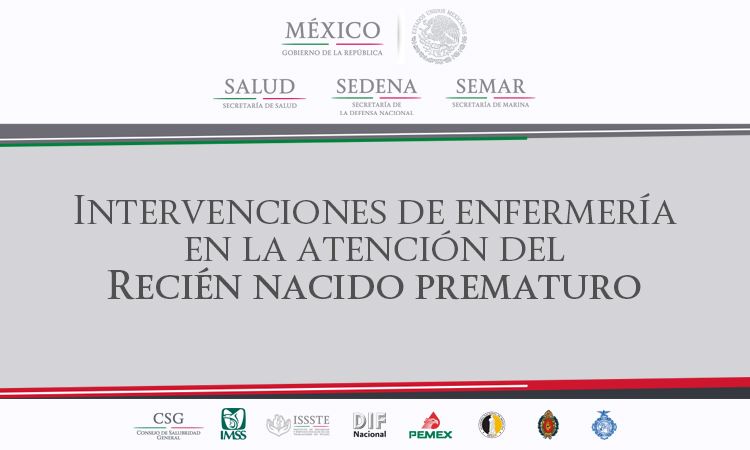 /cms/uploads/image/file/378505/IMSS-645-13_Mar_RecienNacidoPrematuro.jpg