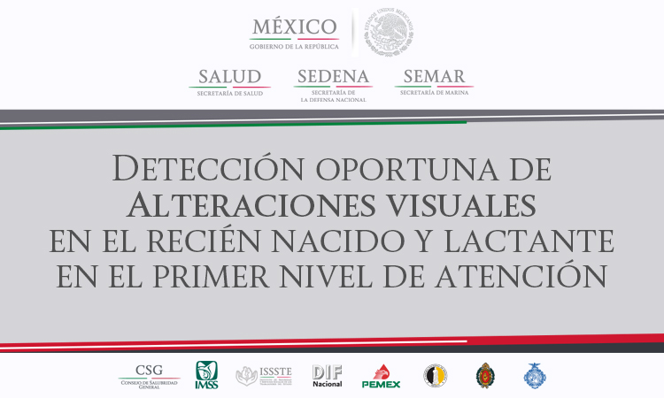 /cms/uploads/image/file/378506/IMSS-793-16_Mar_AlteracionesVisuales.jpg