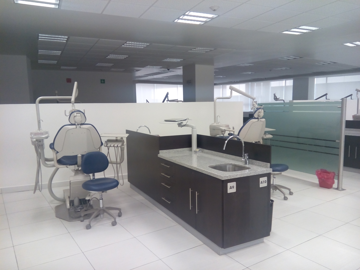 Clinica2jpg