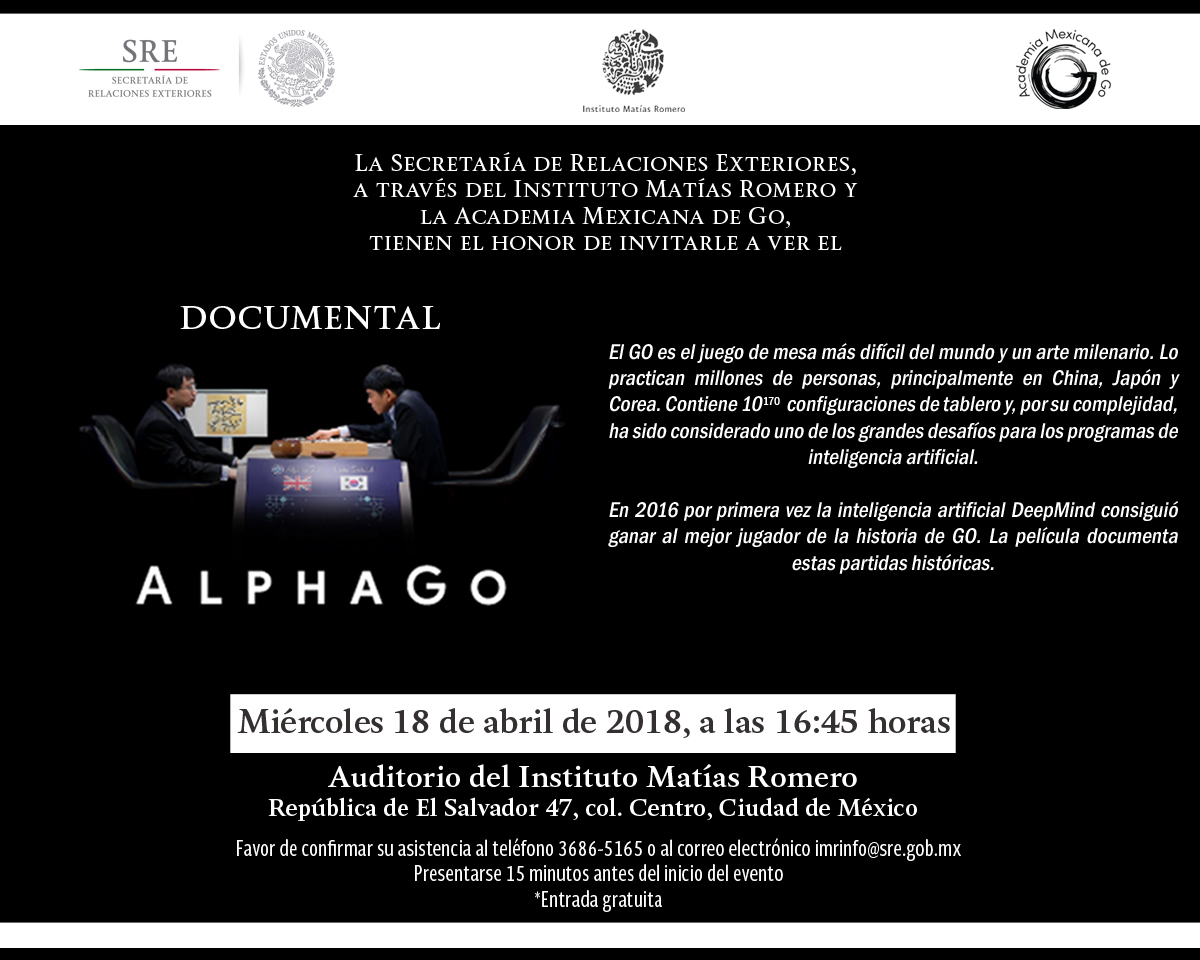 /cms/uploads/image/file/392099/Invitaci_n_al_documental_Alpha_Go.jpg