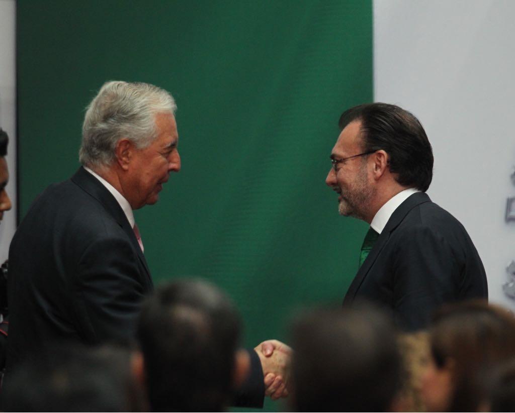 /cms/uploads/image/file/394748/FOTO_3_Fortalece_el_Presidente_Enrique_Pe_a_Nieto_la_diplomacia_mexicana....jpg