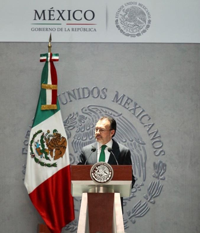 /cms/uploads/image/file/394749/FOTO_2_Fortalece_el_Presidente_Enrique_Pe_a_Nieto_la_diplomacia_mexicana....jpg