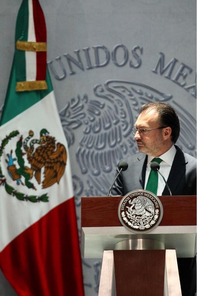 /cms/uploads/image/file/394750/FOTO_4_Fortalece_el_Presidente_Enrique_Pe_a_Nieto_la_diplomacia_mexicana....jpg