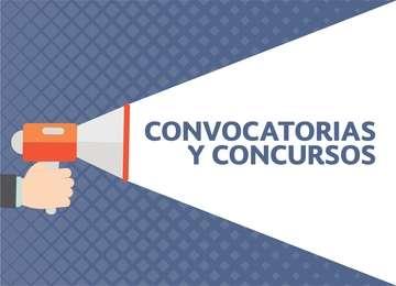 Instituto de los mexicanos en el exterior gobierno for Mexterior convocatorias