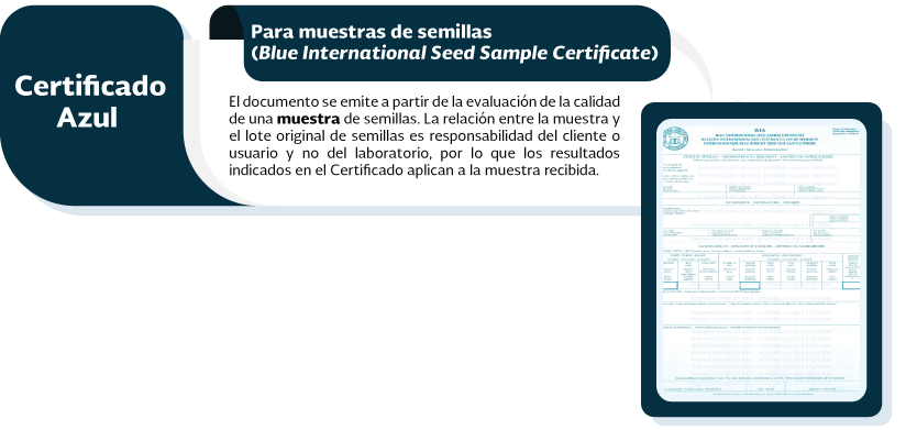 /cms/uploads/image/file/397898/CertificadoA.png