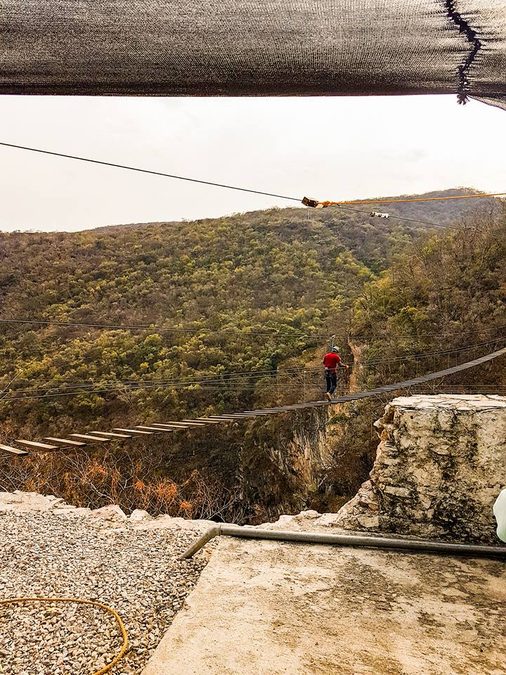 /cms/uploads/image/file/398329/3_Mayo_Parque_Nacional_Grutas_de_Cacahuamilpa___7_.jpg