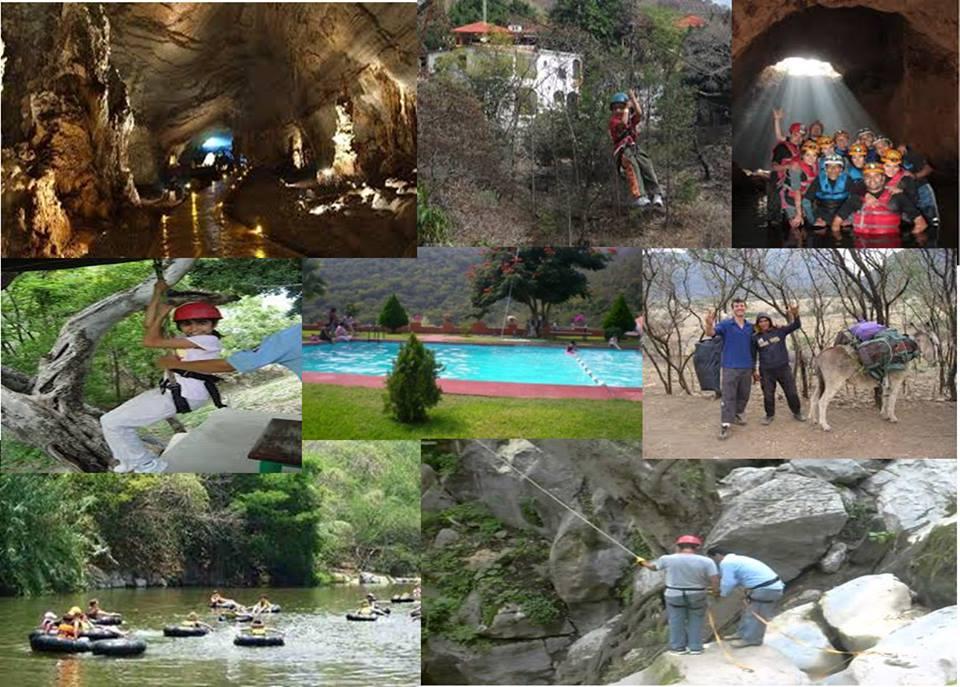 /cms/uploads/image/file/398331/3_Mayo_Parque_Nacional_Grutas_de_Cacahuamilpa.jpg