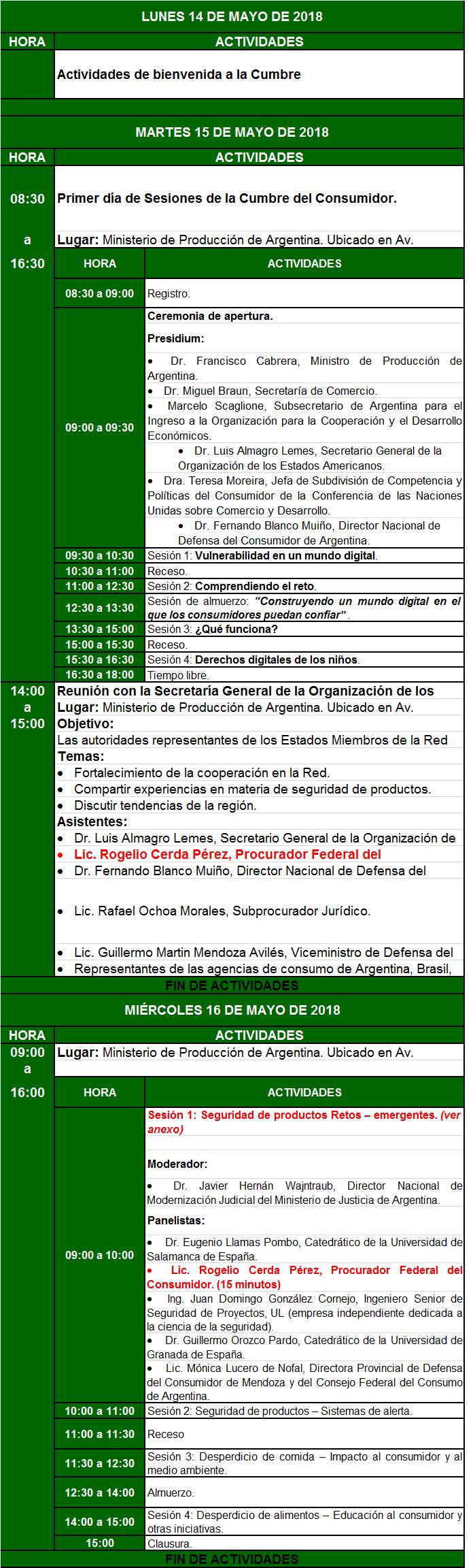/cms/uploads/image/file/401444/tabla_de_actividades.png