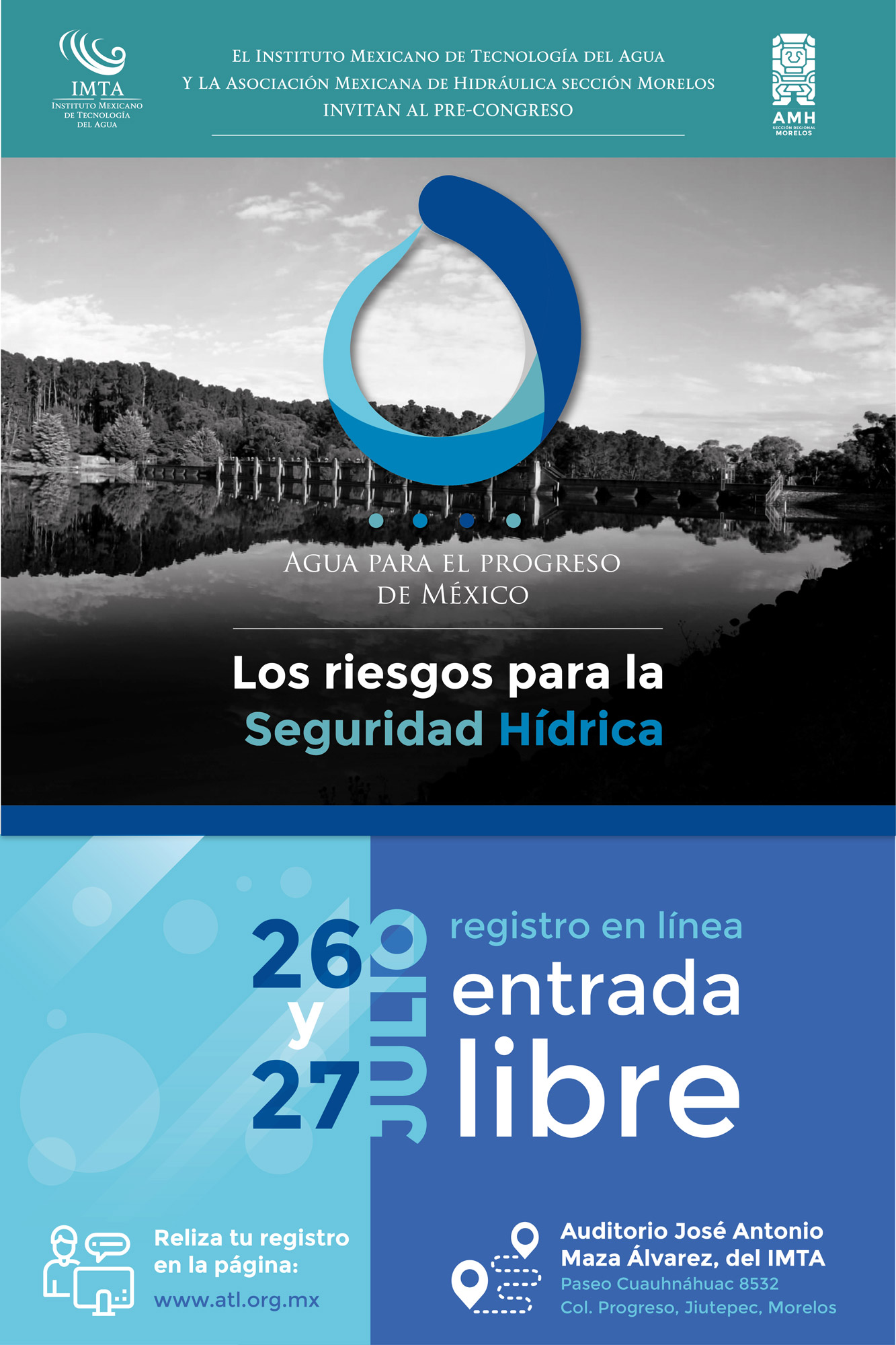 /cms/uploads/image/file/401469/Agua-para-el-progreso-de-mexico-cartel-final--01.jpg