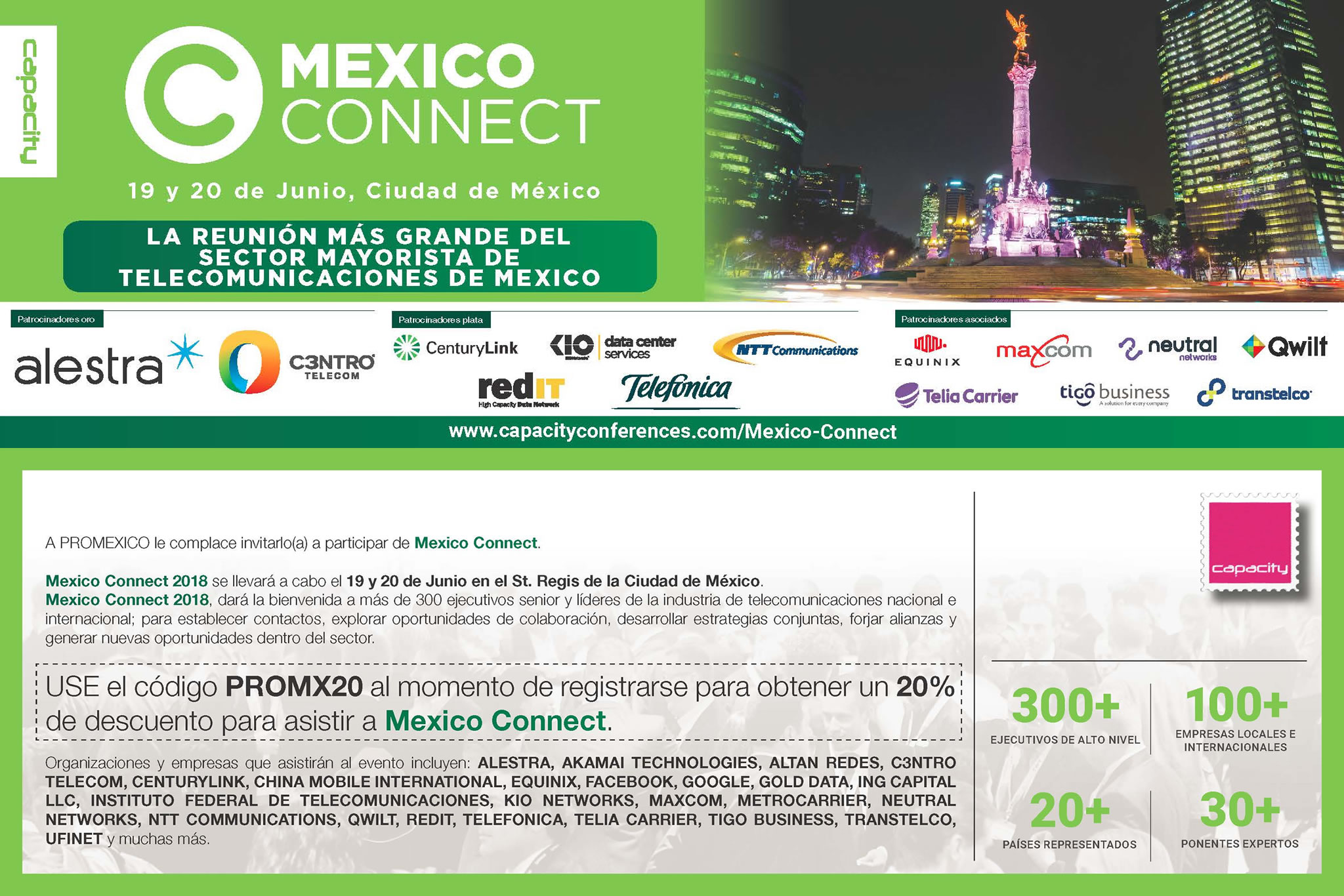 /cms/uploads/image/file/406836/mexico-connect-flyer.jpg