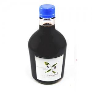 /cms/uploads/image/file/410299/bebidas-1.jpg